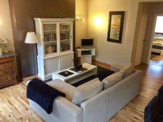 Van Artevelde apartment in Brussels Centre {#has_…