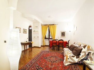 Viale Vaticano apartment in Vaticano {#has_luxuri…