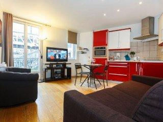Grenelle Eiffel II apartment in 15ème - Seine {#h…