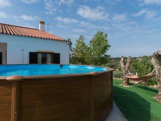 Avery Villa, Pêra, Algarve