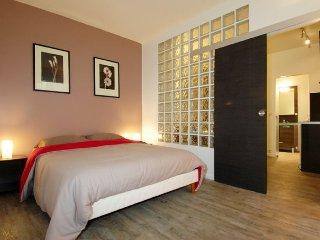 Temple Marais apartment in 03ème - Temple - Le Ma…