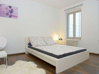Mitte Stein 077 apartment in Mitte {#has_luxuriou…