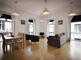 Baixa Tejo I apartment in Baixa/Chiado {#has_luxu…