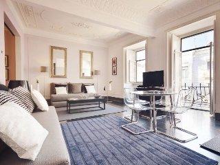 Bernardim Cinzento apartment in Pena {#has_luxuri…