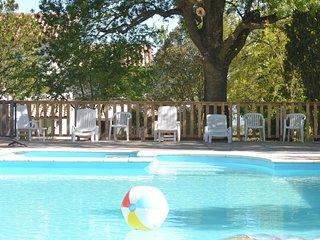 Gite maison de vacances Aude Carcassonne Occitanie Languedoc Roussillon