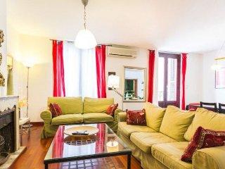 Barco Verde apartment in Malasana {#has_luxurious…