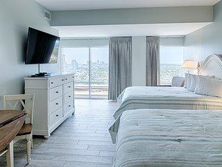 Luau II 7226 studio Bedroom condo ~ RA90319
