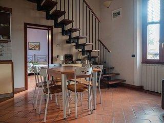 San Frediano apartment in Oltrarno {#has_luxuriou…, Mercatale di Val di Pesa