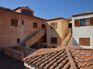 SicilSarda Properties - Bilo 2 Li Tamarici