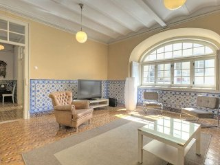 Angel's Classic apartment in Alameda {#has_luxuri…