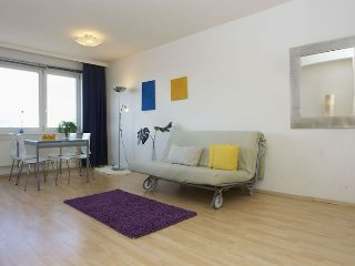 Nollendorfplatz 002 apartment in Schöneberg {#has…