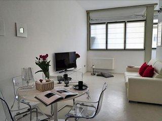 Repubblica 1 apartment in Stazione di Milano Cent…, Grezzago