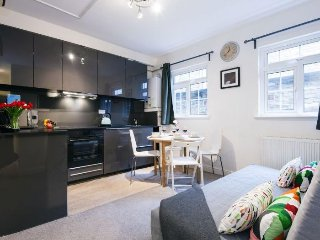 Goswell Road Nest apartment in Islington {#has_lu…