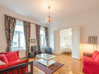 Crystal apartment in VI Terézváros {#has_luxuriou…