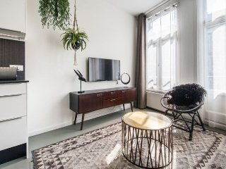 Leidse Square Marnix 2B 4P apartment in Leidseple…, Amsterdam