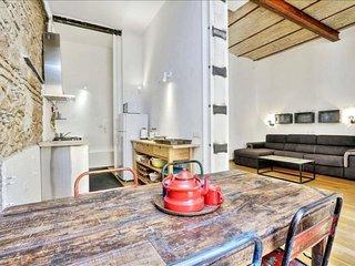 Principe Umberto apartment in Termini Stazione {#…