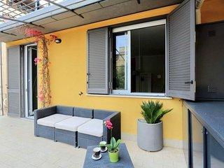 Urbano 5  apartment in Valle Aurelia {#has_luxuri…