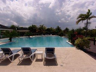 3 Bedroom Villa In Richmond Estate St Ann Ocho Rios, St. Ann's Bay