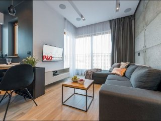 Brylowska apartment in Wola {#has_luxurious_ament…
