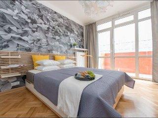 Galeria Bracka apartment in Stare Miasto {#has_lu…