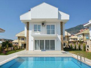Arslan villa 3 bedroom private villa, Ovacik