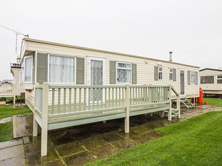 50006 Eagle area, 3 Bed, 8 Berth near park amenities at California Cliffs