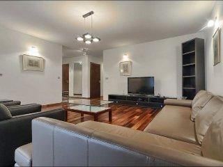 Patria apartment in Stare Miasto {#has_luxurious_…