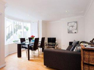 Gloucester Terrace Nest apartment in Westminster …