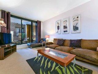 Cromwell Road Duplex II apartment in Kensington &…