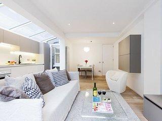 Fulham Mirabel Gem V apartment in Hammersmith {#h…