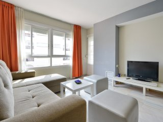 OFFER Apartment close to Pacha! G1h