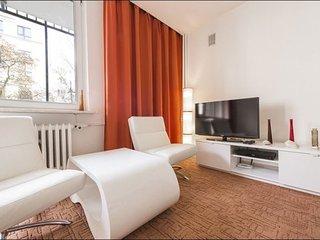 Niecala apartment in Stare Miasto {#has_luxurious…