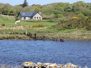 Roisin's House