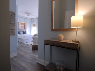 Walkable, Cool & Cozy Studio at South Walton Village