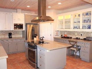 3BR, 2.5BA Eloquence on de Anza Golf Course House & Guest House, Borrego Springs