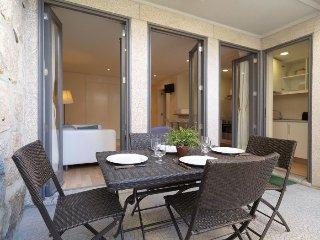 Porto Boavista Garden apartment in Cedofeita {#ha…