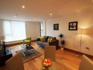 Fusion Court 1B apartment in Hackney {#has_luxuri…, London
