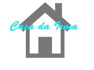Casa da Irma