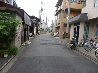 10minutes walk to Gion,your whole house