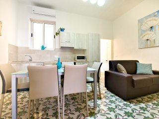 Modern 2 Bedroom Apartment in the Centre of Sliema