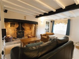 Church Cottage, Chipping Campden NEW COTTAGE!!!!