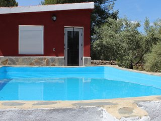 Casa Rural , Pedralba, Valencia,