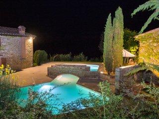 Villa Montermoli