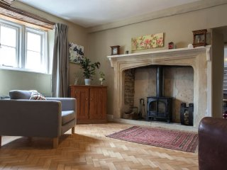 NEW! Historic retreat close to Bath, Norton St Philip