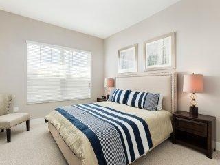 Summerville Resort - 4 Bed/4 Bath Townhome (SMV104)