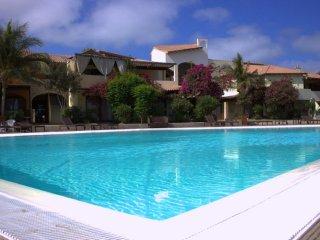 Porto Antigo 1 - Modern Sea View Apartment
