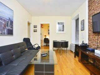 329 East Apartment #232459