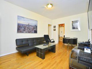 Exclusive! - Charming 2 BR - Upper East # 1 - 2624