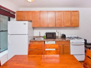 Exclusive! - Midtown East 2 Br (6839) - 262471