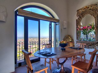 Casa Nueve -  3 Bedroom with Great Views!
